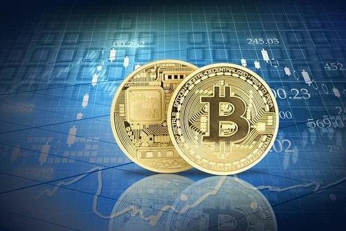 拉加德:比特币具有高度投机性,呼吁对其进行监管