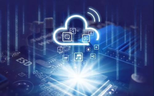 2021年将改变云计算的三大趋势