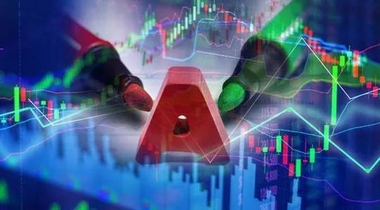 抱团资金风格切换,低估值的金融龙头向上空间有多大?