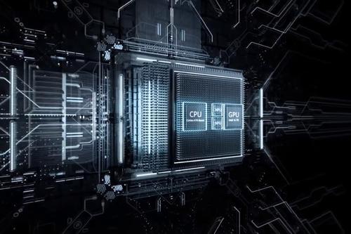 人工智能技术赋能新发展格局