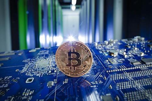 CoinShares将在瑞士SIX交易所发行比特币支持的ETP