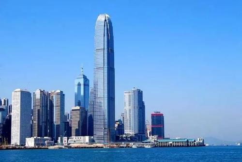 香港财政司司长陈茂波:金融科技将助香港金融界疫后转型升级