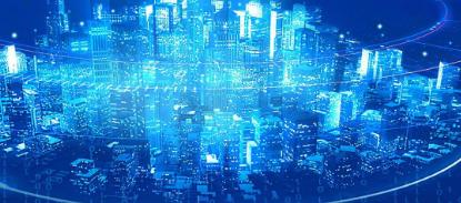 立足金融科技,维信金科持续创新不断寻求高质发展