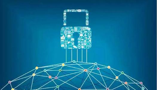 """趣链科技率先打出区块链融合创新""""组合拳"""" 赋能实体经济高速发展"""