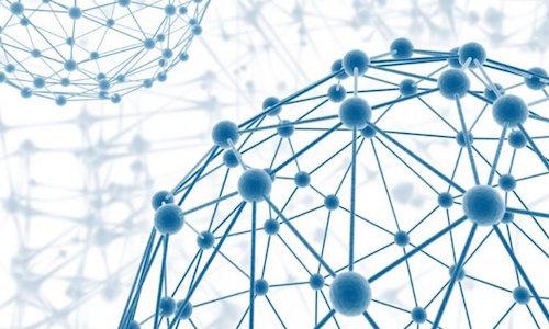 区块链赋能数字化转型的产业机会