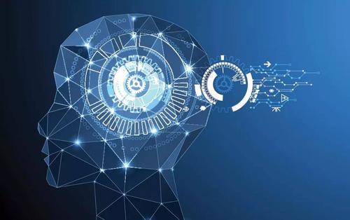 """人工智能全球合作不会是""""零和博弈"""""""