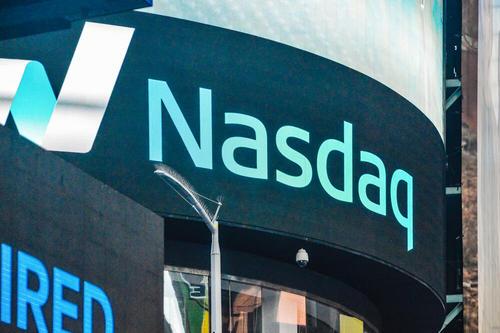 美股:科技股领涨 纳斯达克综合指数再创新高