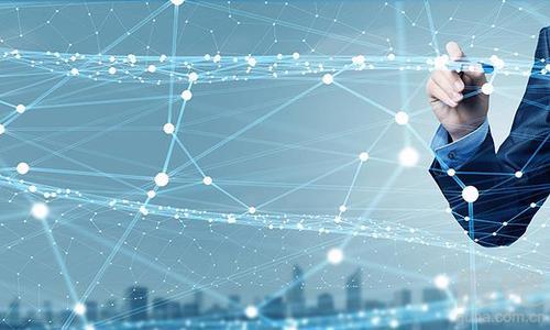 「公司」南天信息受益金融科技业务 去年净利增速或达70%