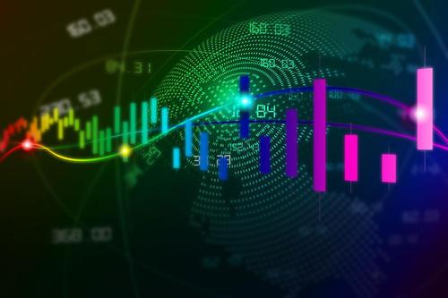 美股科技股飙升  特斯拉和苹果等科技公司本周将公布第四季度财报
