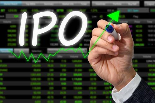 瑞典支付公司Trustty计划进行110亿美元的IPO