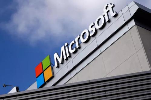 微软2020年Q4财报发布广告收入大增   社交媒体版块受益