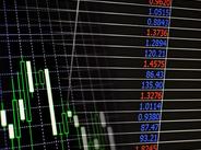合煦金融科技C基金净值上涨1.1% 请保持关注