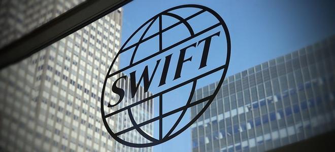 """什么信号?SWIFT携手中国央行设合资公司,股东构成""""耐人寻味"""",涉及数字人民币跨境应用?"""