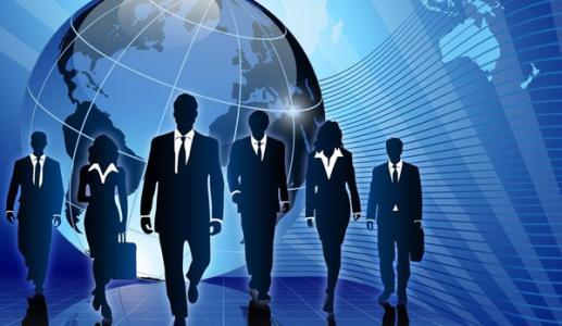 区块链企业注册数量创新高 产业区块链将加速落地