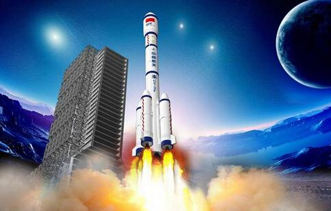 FAA确认太空飞行测试日期  维珍银河股价上涨