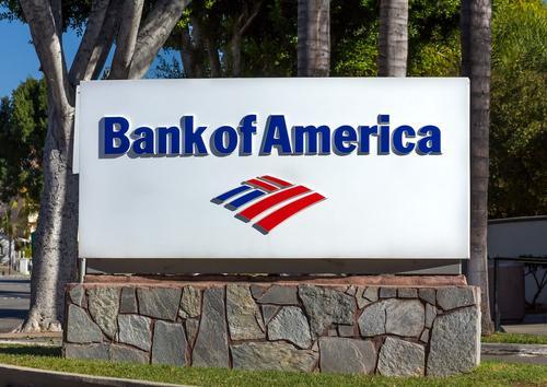 美国银行即将接受比特币作为合法资产类别