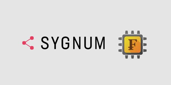 SBI向数字银行Sygnum投资3000万