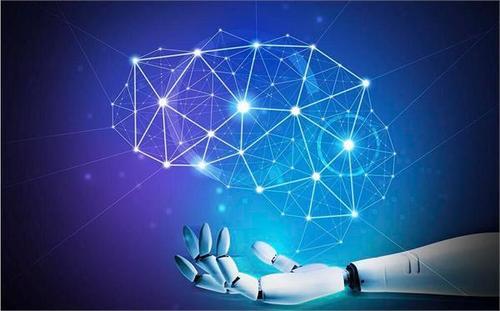 加美联合开发人工智能自动化材料发现平台