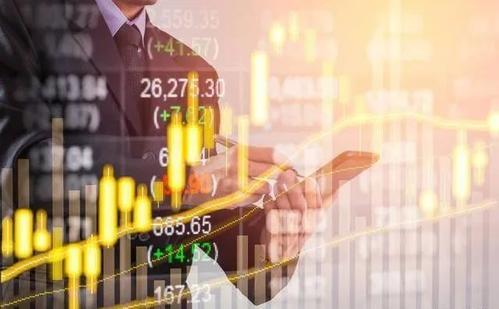 ETF赛道再添新彩!首只金融科技ETF 2月22日重磅开售