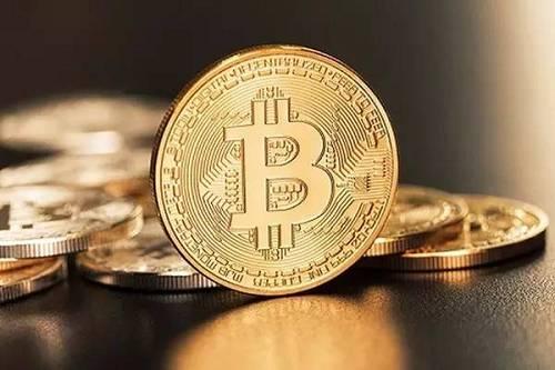 比特币重回赢钱之路,在重大调整后飙升至5万美元以上