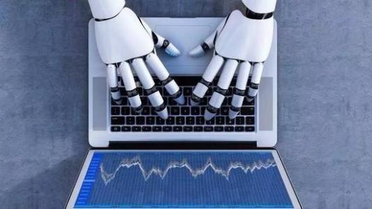 人工智能为基层诊疗赋能