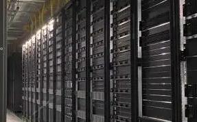 北京超级云计算中心为科研增速提效 助力国家科技创新发展
