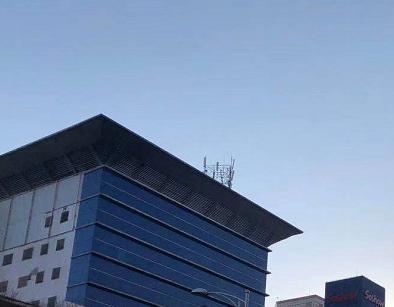 央行:推动建设国家金融科技风险监控中心