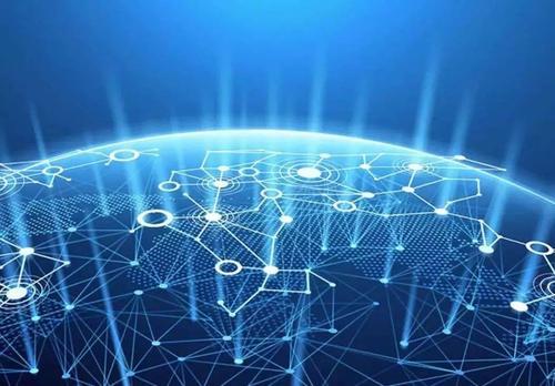 萨摩耶数科林建明:以金融科技惠及国民经济发展
