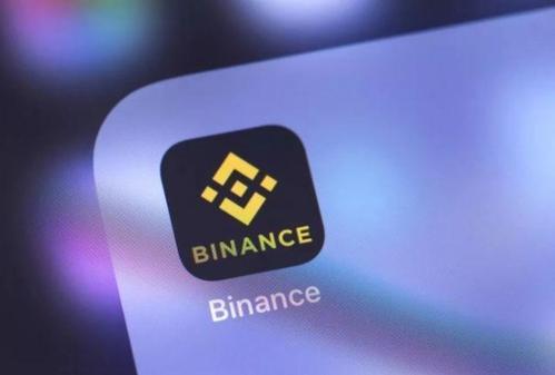 Binance Pay--未来支撑币安千(万)亿美金市值的布局