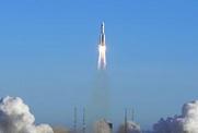 异动股揭秘:航天工程:签订17.75亿元合同 航天工程触及涨停