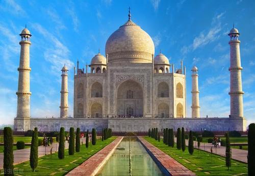 有传言印度可能禁止加密货币  比特币下跌10%