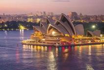 澳大利亚为区块链试点拨款530万美元