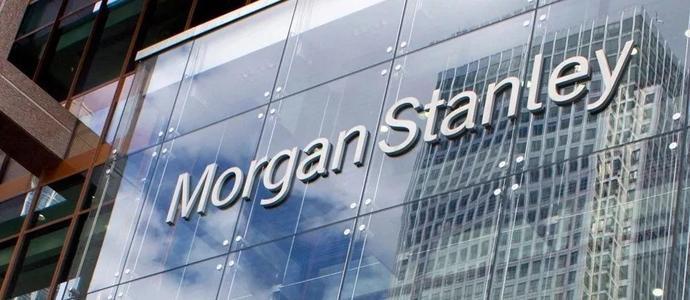 摩根士丹利欲收购韩国加密货币交易所Bithumb股份