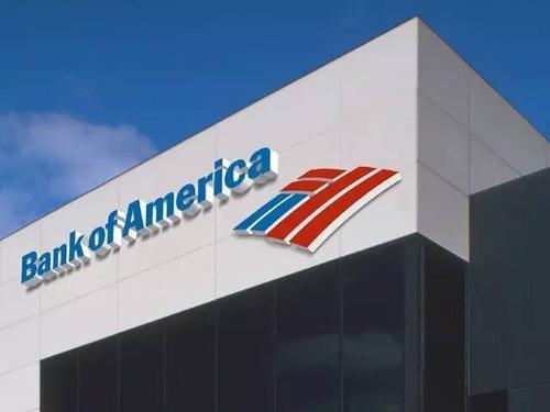 美国银行报告称,比特币市场需要9300万美元的流入才能使其波动1%