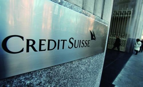 瑞士信贷因Archegos资本丑闻面临47亿美元的损失