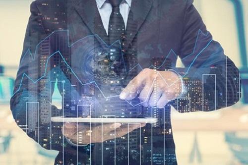 未来金融科技宣布完成3500万美元融资