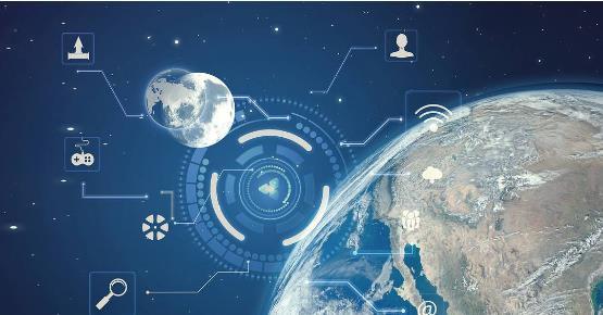 券业IT投入全面加码,华泰18亿居首,国君13亿曾连续三年第一,年报曝光各家金融科技战略战术
