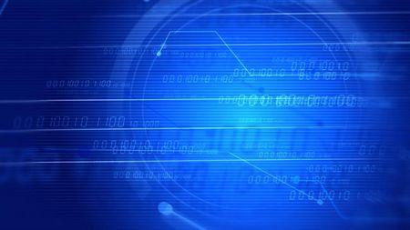 数字经济时代下,孙宇晨如何运用区块链打造金融基础设施?