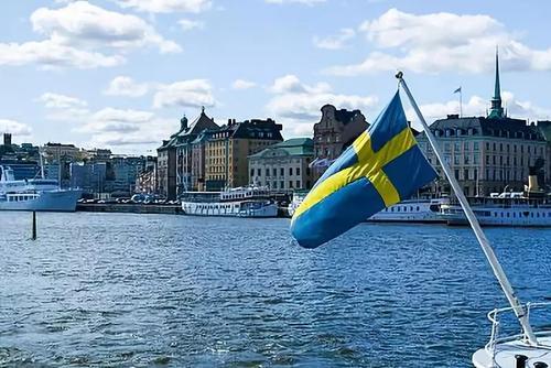 瑞典央行公布其CBDC项目的第一阶段成果