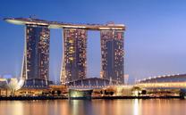 """众安科技在新加坡设立""""亚洲金融科技中心"""""""