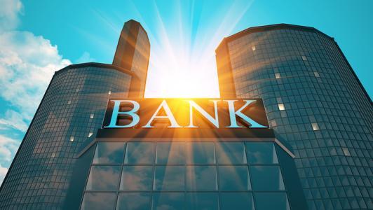 解读上市银行年报:金融科技赋能银行业转型