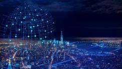 铜梁:推动产业数字化转型重庆工业互联网赋能中心开训