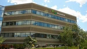 微软正在谈判收购语音识别Nuance公司  Nuance股价上涨23%