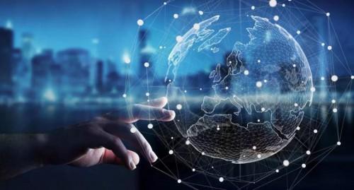 嘉银金科财报解析:业务稳中求进 探索金融科技前沿领域