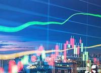 金融科技创新推动我国保险业数字化转型