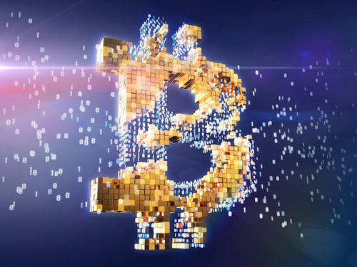 未来金融科技与名堂网络签框架协议 拟收购其以太坊加密货币矿场