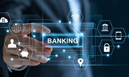 《数字银行报告》:2021年数字银行转型趋势