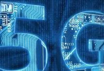 """加码""""5G智能+""""网点背后 银行业开启新一轮""""科技竞赛""""(2)"""