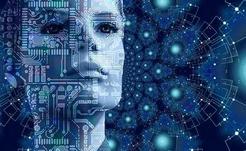 欧盟拟严格监管人工智能:违规企业将被罚全球年收入6%