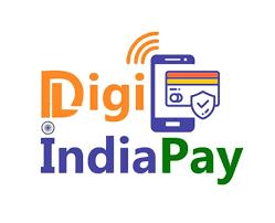 印度数字支付增长速度